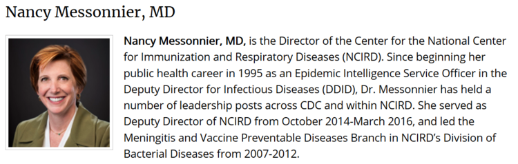 Messonier photo CDC with resume CIA.png